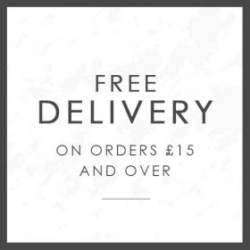 bewell manor free delivery advert