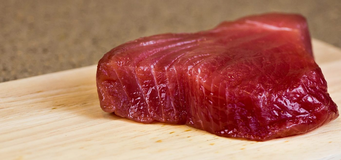 best foods to boost your motivation and concentration tuna