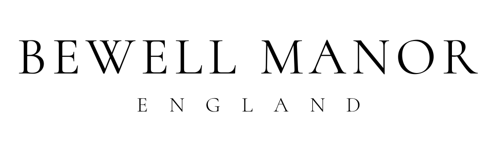 Bewell Manor logo website